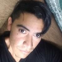 dani's photo