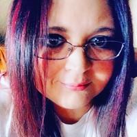 swtgranna's photo