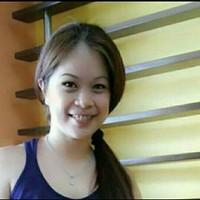 pbeth04's photo