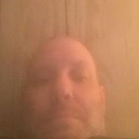 Cal's photo