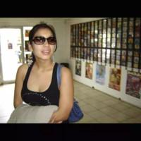 abigailneedu's photo