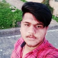 Sunny sunnykhan's photo
