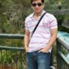 Dheerajrosy's photo