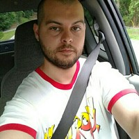 Justin67876's photo