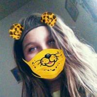 Lena020401's photo