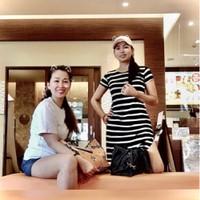 rhean's photo