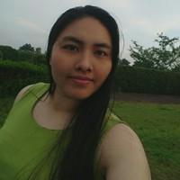 Vân Nguyễn's photo