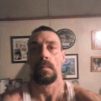 Ronald0871's photo