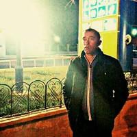 NOURI MOHAMED's photo