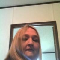 caringwoman69's photo