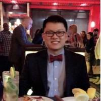 DZhang's photo