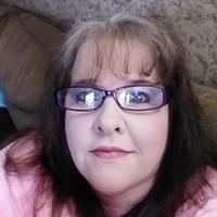 Sherrie's photo