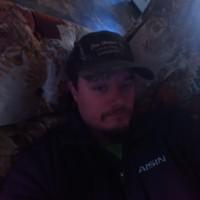 Josh0583's photo