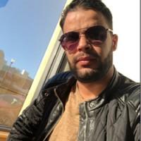 AbdoBora's photo