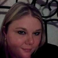 MsMandy83's photo