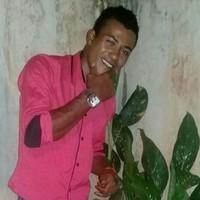 valdyney's photo