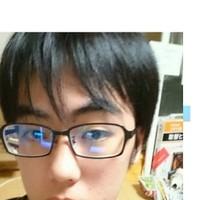 atsushi's photo