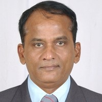 Vijay Kumar's photo