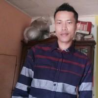 Kurniawan Salma's photo
