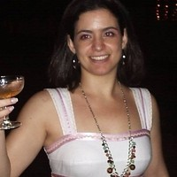 amanda19bc's photo
