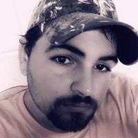 Kenny's photo