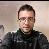 Roman's photo