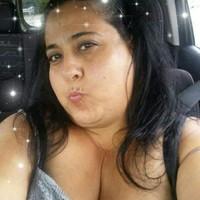 Josette incorvia's photo