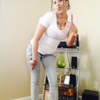 Melissa831's photo