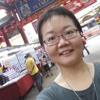 Amber3943's photo