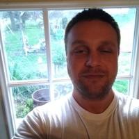 Reformer Dating-Website