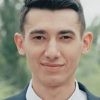 armenian dating hjemmesider Craigslist gratis dating service