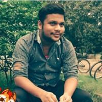 Online dating bhubaneswar