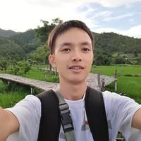 thaiin4520's photo
