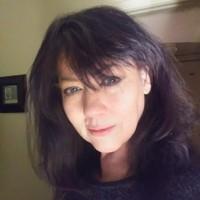 Joanie's photo