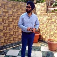 Singh_111's photo
