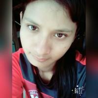 Aomg's photo