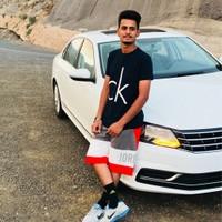 khushshergill's photo