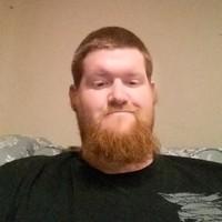 redbeard8787's photo
