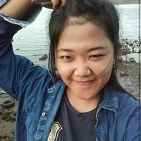 yuni's photo