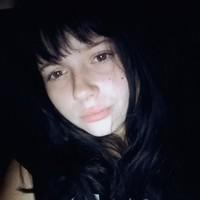 Диана 's photo