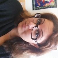 Jacque071491's photo