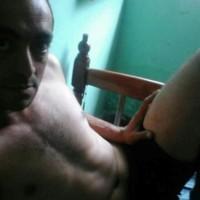elale81's photo