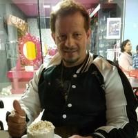 OscarRodriguez's photo