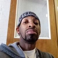 Lashon Champ Davis's photo