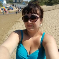 Dating in macclesfield cheshire