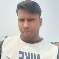 Pramod kumar Thakur's photo