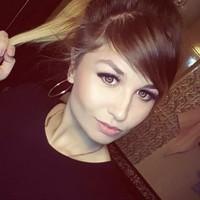 MilanaSloica's photo