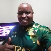 Pretoria Gay dating sites dating Ampeg forsterkere etter serienummer
