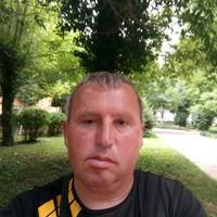 erdzhan's photo
