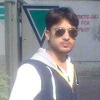 Ahmadzohail's photo